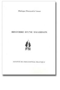 histoire_d_une