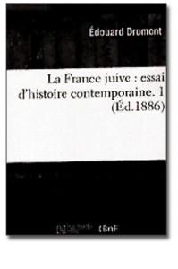 la_france_juive_ii