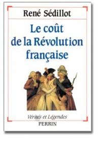 le_cout_de_la_revolution