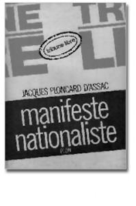 le_manifeste