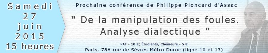 bandeau_annonce_conference-27_juin-2015 copie