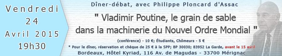 bandeau_annonce_diner-questions_bordeaux