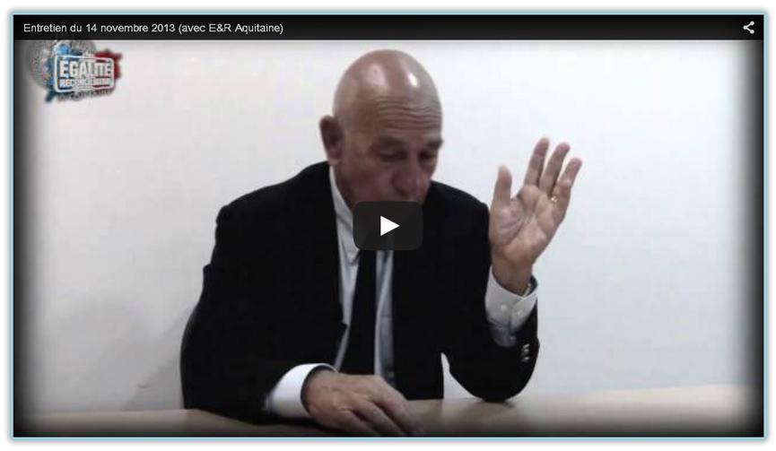 entretien-du-14-novembre-2013-avec-er-aquitaine